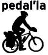 Pedalla.com
