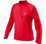 Kalenji koşu ürünleri – Kalenji running products