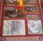 Sadrazam Mahmut Restorant – Grand Vizier Mahmud Restaurant
