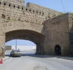 KKTC Gazi Mağusa Canbulat Müzesi