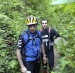 Anadolu Dağ Aşma Maratonu'na Gidiyoruz.