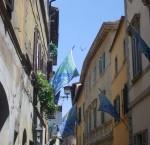 İtalya Montepulciano