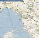 Italya Greve in Chianti