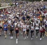 2009-2010 Yılı Maratonları