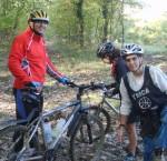 Belgrad Ormanı Antreman – Training in the Belgrade Forest