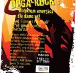 Dağ Filmleri Festivali 2010