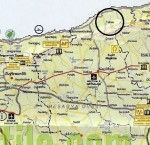 Kuzey Kıbrıs Koşu – North Cyprus Trail Run