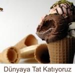 Hakan Dondurma – Hakan Ice-Cream