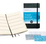 Moleskine Gezi Defteri – Moleskine Travel Journal