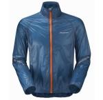 Montane Slipstream GL Jacket