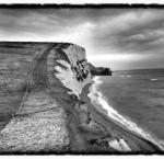 Dorset Coastal Ultramarathon