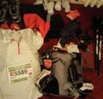 Ultra Trail Mont Blanc FAQ