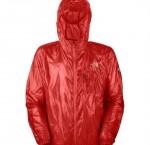 TNF Verto Jacket Review