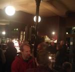 Anchor & Hope Gastro Pub