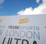 London Ultra Marathon