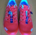 Salomon S-Lab Sense Limited Edition