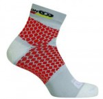 Salomon Pro Exo S-Lab Socks