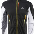 Salomon Winter 2014 Gear