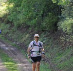 Iznik Ultra Marathon Report 2014