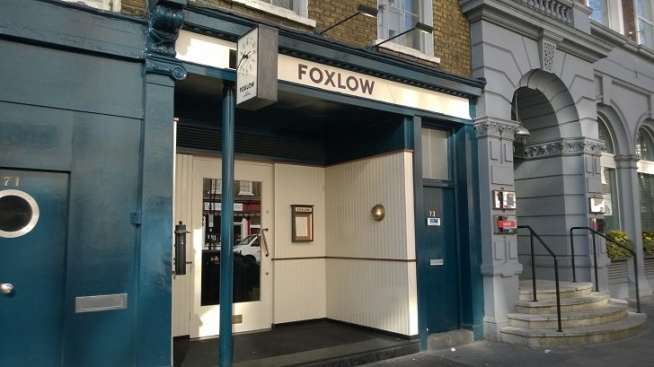 foxlow (2)