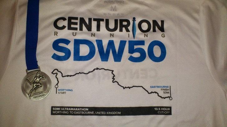 SDW50 (12)