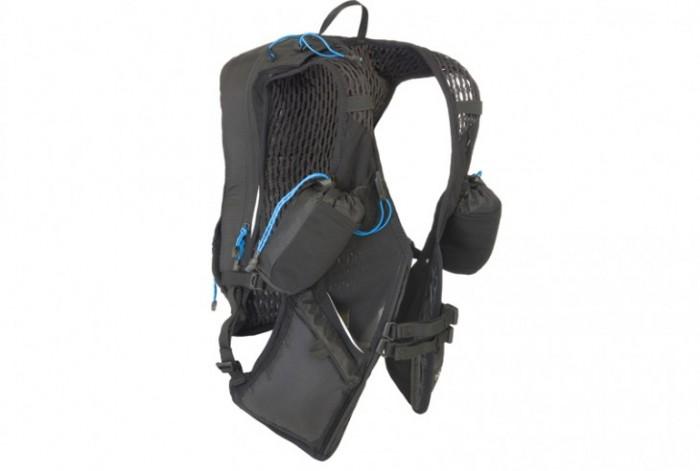 North Face FL Vest (7)