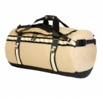 The North Face Base Camp Duffel Special Edition