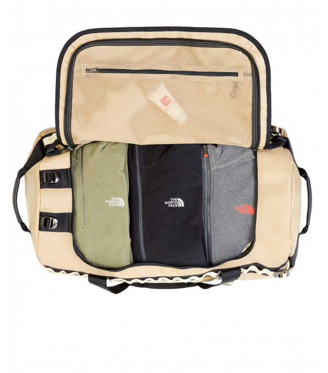 TNF DUFFLE BAG (7)
