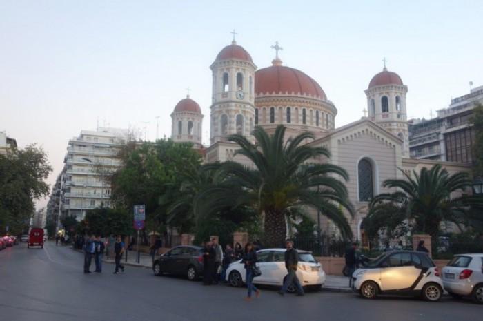 Selanik (10)