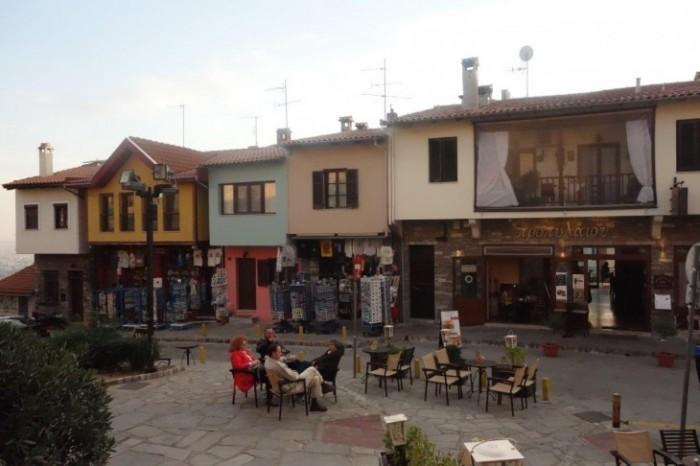 Selanik (15)