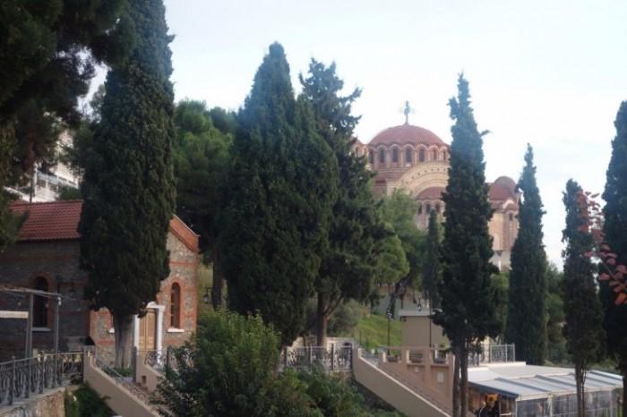Selanik (17)