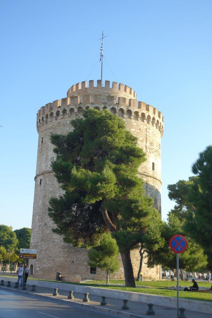Selanik (5)
