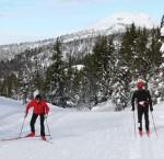 Dünyanın En İyi Kayaklı Koşu Rotası