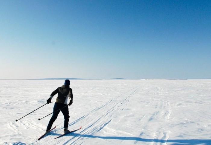 kayakli-kosu-2