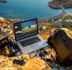 Gruppal En İyi Tatil Videosunu Seçiyor