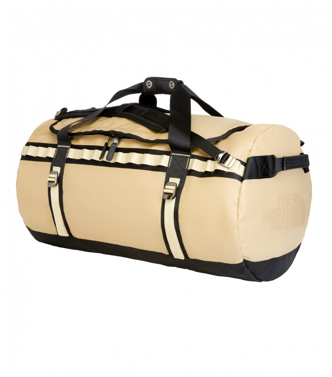 TNF DUFFLE BAG (3)