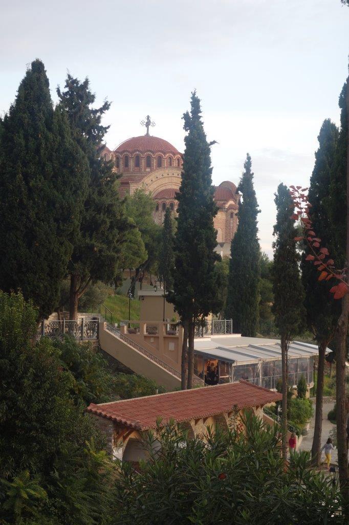 Selanik (16)