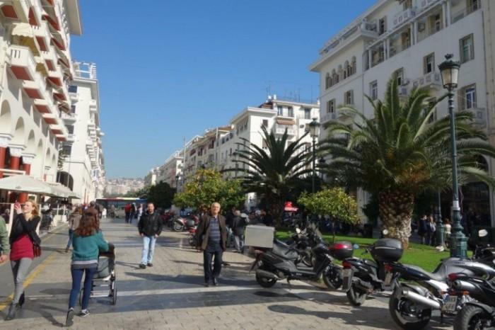 Selanik (2)